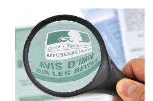les attestations fiscales
